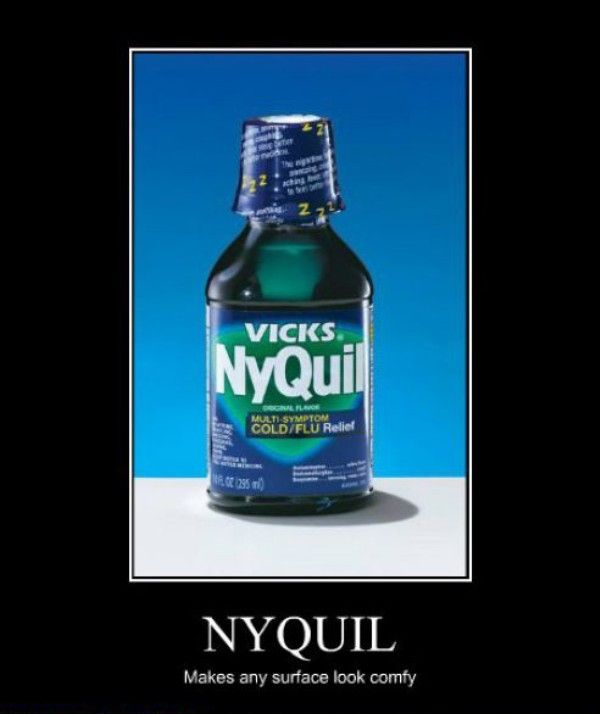 864-Nyquil.jpg?width=530